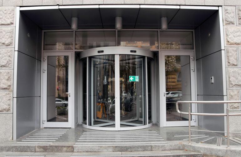 curso de Técnicas de Segurança Bancária